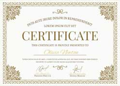 certificates-01